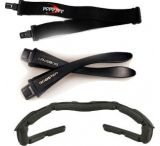 Bobster XRH Convertible Sunglasses Accessories