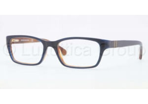 Brooks Brothers BB2007 BB2007 Eyeglass Frames 6059-4616 - Spotty Tortoise Frame, Demo Lens Lenses