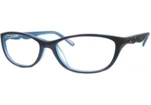 508fafbb277 Buy Prescription Eyeglasses Online Rx Glasses Frame Lens. This entry was  posted in Photo. « COVER GIRL ...