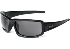 ESS CDI Max Large Fit Sunglasses with Interchangeable Lenses 740-0297