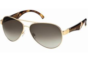 John Galliano JG0015 Sunglasses - 28P Frame Color