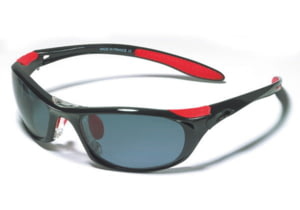 Julbo Race Nautic Octopus - NXT Polarized Photochromic 3-4 Hydrophobic Lens Water Sunglasses
