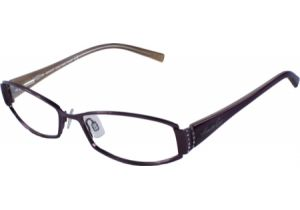 For Eyes Optical : Eyeglasses : Kenneth Cole