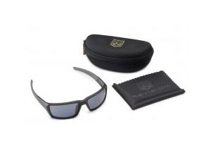 Revision Military Eyewear 404930001 Vipertail Ballistic Sunglasses Kit