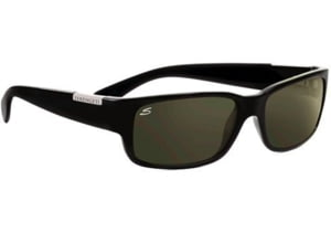 Serengeti Merano Sunglasses 7239