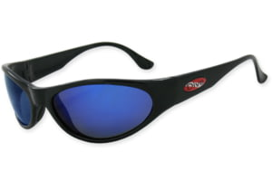 Sos Dive Optics / Bahama Sunglasses 10204950118
