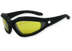 Sos Gripz Riders / Chopper Sunglasses 10307821830