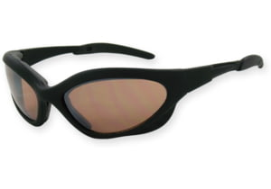 Survival Optics Sunglasses Sos Gripz Riders / Hog Sunglasses