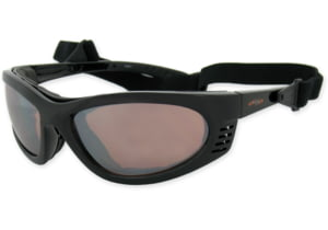 Survival Optics Sunglasses Sos Gripz Riders / Spider Sunglasses