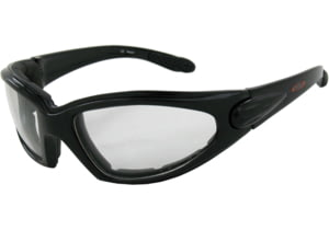 Survival Optics Sunglasses Sos Gripz Riders / Thrasher Sunglasses