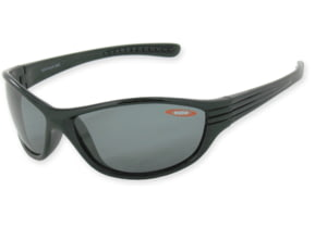 Survival Optics Sunglasses Sos Polar Max / Kauai Sunglasses