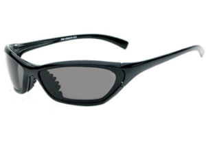 Survival Optics Sunglasses Sos Ranger / Pro Stealth Sunglasses 3021