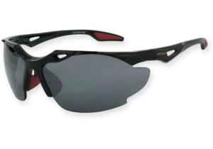 Sos Shields / Elevation Sunglasses 11245070102
