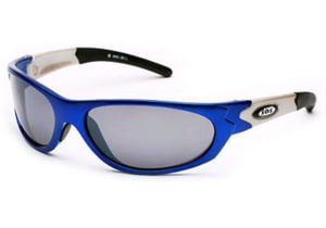 Survival Optics Sunglasses Sos Wraps / Thrasher 1 Sunglasses
