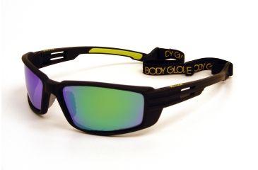 f5b459a881e Body Glove FL19-B Sunglasses 10218610.QTM. Body Glove Sunglasses for ...