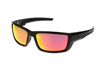 e88f222bff8 Body Glove Vapor 23 Sunglasses 10236226.QTM