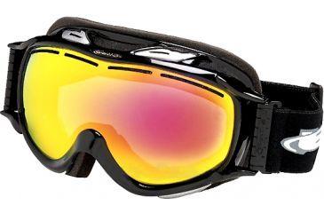 e74b9f5ac0 Bolle Scream Ski Goggles Replacement Lens . Bolle Replacement Lenses.