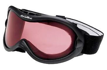 d823e61989 Bolle Shark Snow Goggles Replacement Lenses . Bolle Replacement Lenses.