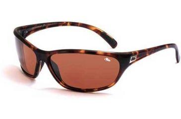 Bolle TRU Rx Venom Sunglasses