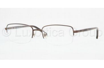 cb01fb5977 Brooks Brothers BB 499 BB499 Eyeglass Frames . Brooks Brothers ...