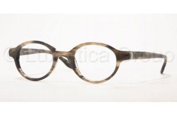b1215852c5 Brooks Brothers BB696 Eyeglasses . Brooks Brothers Eyeglass Frames ...