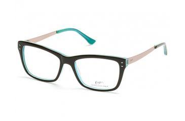 b4027b42c92 Candies CA0100 Eyeglass Frames . Candies Eyeglasses.