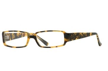 Carmen Marc Valvo CM Portia SECM PORT00 Bifocal Prescription Eyeglasses