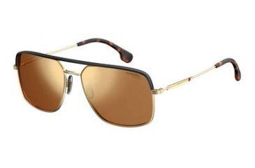 100587d1a562 Carrera 152/S Bifocal Prescription Sunglasses CA152S-0J5G-K1-6017 - Frame