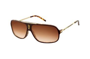 Gold Frame Carrera Sunglasses : Carrera Cool Sunglasses FREE S&H COOLS06DC7V, COOLS06DPO9 ...