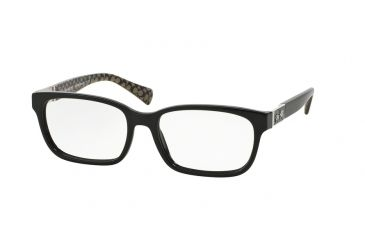 Coach Darcy Eyeglass Frames : Coach DARCY HC6062 Eyeglass Frames FREE S&H HC6062-5261-51 ...
