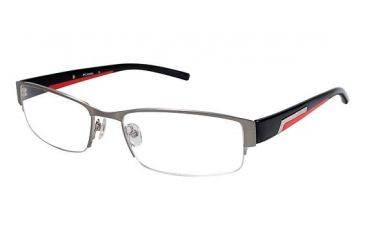 Glasses Frame Options : Columbia Panther Lake Eyeglass Frames FREE S&H CBPNTHRLK01 ...