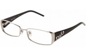 d g eyeglass frames dd5044 d g eyeglass frames for