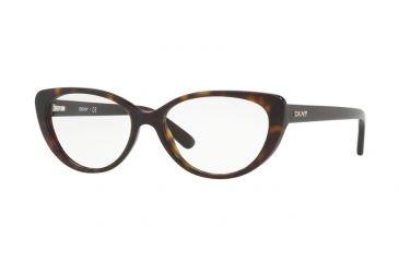 b85002f060083 DKNY DY4664 Eyeglass Frames FREE S H DY4664-3702-54. DKNY Eyeglass ...