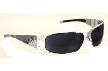5f90722a34a Gatorz Quantum Extra Wide Sun Glasses. Gatorz Quantum Sunglasses