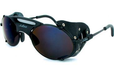 93282f638d Julbo Micropore Progressive Prescription Sunglasses . Julbo ...