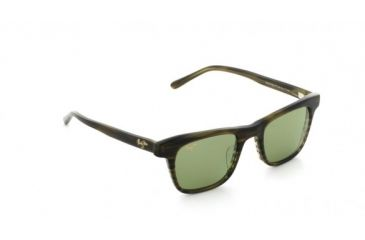 Eyeglass Frame Repair Minneapolis : replace maui jim sunglass lenes