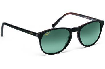 Eyeglass Frame Repair Nashville Tn : replace maui jim sunglass lenes