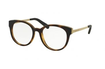 b18fcca086 Michael Kors GALICIA MK8010 Progressive Prescription Eyeglasses 3021-50 -  Dark Tortoise Soft Touch Frame