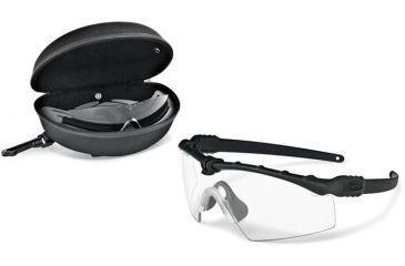 1844cc5df9 Oakley SI Ballistic M Frame 3.0 Array Sunglasses . Oakley SI ...
