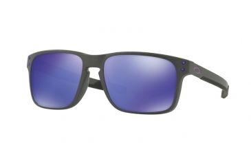 0d67e46bf2 Oakley HOLBROOK MIX OO9384 Sunglasses FREE S H OO9384-938407-57 ...