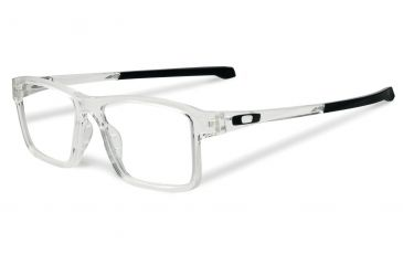 ba8a7b1756305 Oakley Chamfer 2 Eyeglass Frames . Oakley Eyeglass Frames for Men.