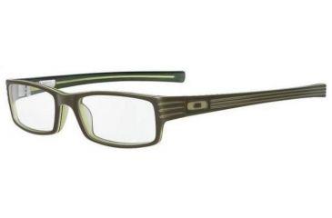 da092e866b Oakley Shifter 4.0 Blank Eyeglasses Frames . Oakley Eyeglass Frames ...