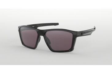 5f25b24010 Oakley TARGETLINE OO9397 Prescription Sunglasses OO9397-939701-58 - Lens  Diameter 58 mm