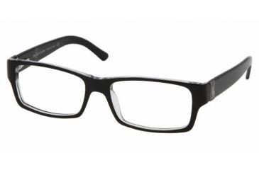 Best Eyeglass Frame Styles : Polo Eyeglass Frames PH2027 FREE S&H PH2027-5011-54. Polo ...
