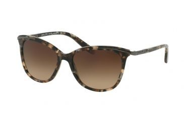 09fb5031eeb Ralph RA5203 Sunglasses 146213-54 - Brown Marble Frame