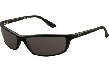 fbb26684f30 Ray Ban Rb4034 Sunglasses « Heritage Malta