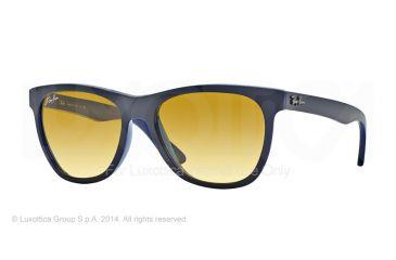 15b027a089 Ray-Ban RB4184 Sunglasses . Ray-Ban Sunglasses for Men.