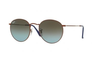 Ray Ban Round Metal Sunglasses Rb3447 Free S Amp H Rb3447