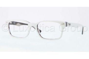 d791d3b83d7 Ray Ban Single Lens Glasses