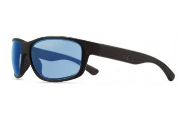 811f42882a9 Revo Blackwell Progressive Prescription Sunglasses . Revo ...
